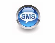 SMS-рассылки от «4х4 Краснодар»