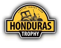 Honduras Trophy — Базовый Лагерь