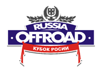Результаты 2-го этапа Кубка РАФ по ЮР