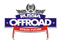 Результаты Кубка России