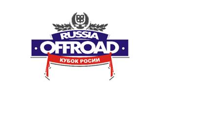 Перенос 3-го этапа Кубка РАФ ЮР