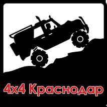 """Папайский рейтинг от """"4х4 Краснодар"""""""