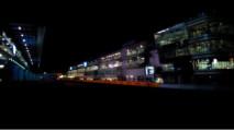 Формула 1. Гран-при России. Пятница