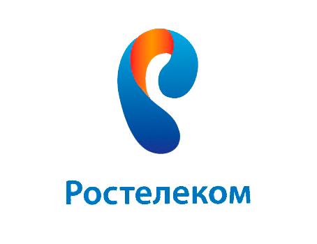«Ростелеком» выступил партнером открытого чемпионата Краснодарского края по трофи-рейдам