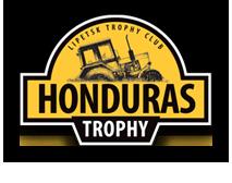 Обновлён сайт «Honduras Trophy»