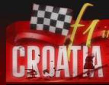 Наши земляки на Croatia trophy