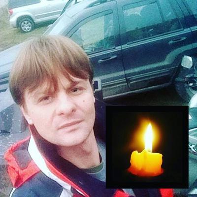 07.11.2015 на квадроцикле разбился Олег Изотьев