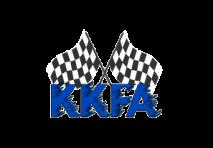 Открытый Чемпионат Краснодарского края по трофи-рейдам 2016. Итоги