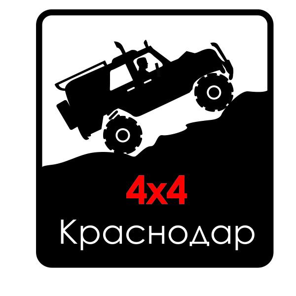Чемпионаты Краснодарского края 2017