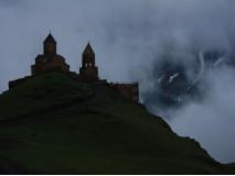 Грузия-Армения Часть 1 online