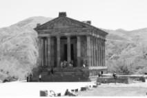 Грузия-Армения Часть 2 online