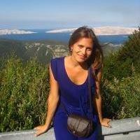 mariya_loseva