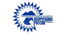 """""""Жемчужина России 2014"""" - фестиваль """"Возрождение"""""""